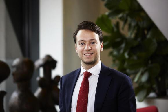Coronasteun uit Brussel helpt ons om investerend uit de crisis te komen