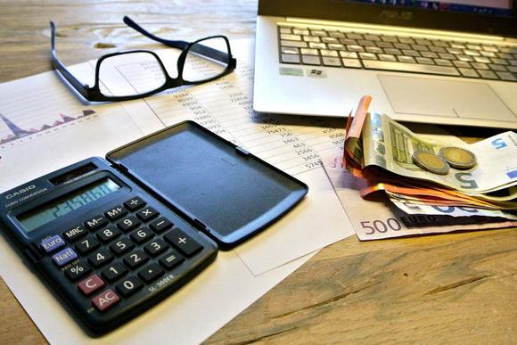 Reiskostenvergoeding ook tijdens thuiswerken