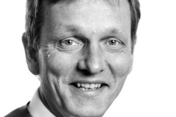 Sieger Dijkstra