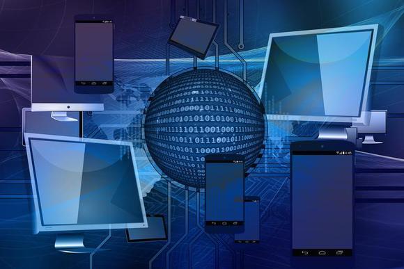 'Flinke stijging welvaart mogelijk door betere benutting artificiële intelligentie'