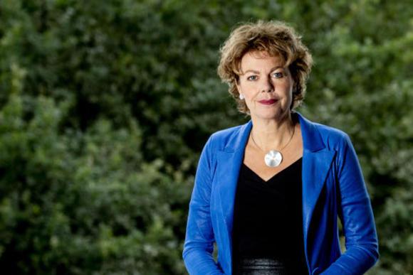 Voorzitter Thijssen waarschuwt dat het herstel lang kan duren