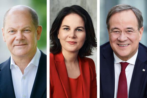 Duitse verkiezingen 2021: wat ze betekenen voor de Nederlandse ondernemer