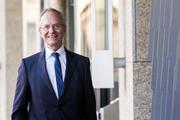 'Wetgeving bedenktijd rond overnames snel in gang zetten'