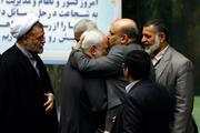 Ecomische sancties Iran gefaseerd opgeheven
