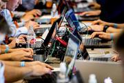 Meer aandacht voor delen info cybersecurity
