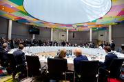 European Council, 28-29/06/2018