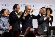 'Klimaatakkoord is impuls voor Nederlandse bedrijfsleven'