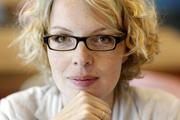 Beatrice de Graaf is voorzitter van de Wetenschapsagenda