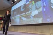 Europees Parlement wil strenge grenswaarden voor carcinogene stoffen