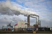 VNO-NCW en MKB-Nederland steunen positie kabinet op koolstoflekkage