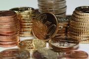 Nederland kan meer uit Junckerfonds halen