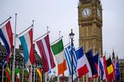 Brexit zonder overgangsakkoord moeten we absoluut vermijden