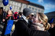 'EU heeft duidelijke toekomstvisie nodig'