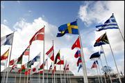 Eén Europees octrooi stap dichterbij na akkoord Nederland