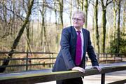 'Beste vorm van sociaal beleid is goede economie en banen creëren'