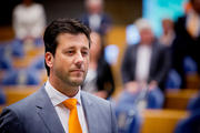 'Strenge gemeente moet economische effectrapportage maken'