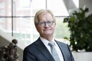 Hans de Boer: Het is nu tijd om te investeren