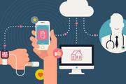 digitalisering van de zorg