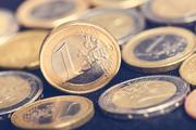 Economic and Monetary Union