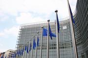Bevriezen handelsconflict EU-VS