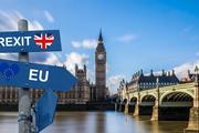 Ondernemers: 'Chaos van een no-deal Brexit voorkomen door uitstel.'