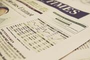 Bedrijfsleven komt met gedragscode voor belastingafdracht