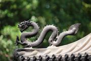 Rob de Wijk: 'Pas op voor China met 5G'