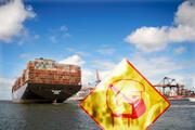 Corona & Handel en economie