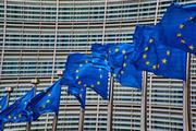 Ondernemersorganisaties verwelkomen nieuwe Europese datawetgeving