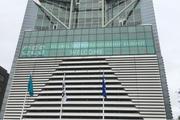 Multinationals maken zich voor mkb'ers aantrekkelijk tijdens GES