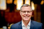 VNO-NCW verwelkomt Busker als FNV-voorzitter