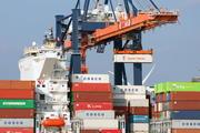 'Altijd verbeterpunten op gebied van handelsbevordering'
