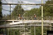 Hans de Boer en Cees Oudshoorn: 'Zo maken we succes van investeringsfonds'