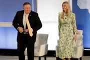 'GES biedt kansen voor versterking handelsrelatie met VS'