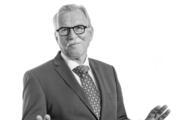 Jan Zuidam (LWV): 'Vraag je als ondernemer af: wat draag ik nu echt bij?'
