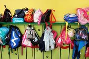 SER: Maak kinderopvang toegankelijk, betaalbaar en eenvoudig