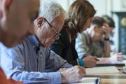 SER-advies: leren tijdens loopbaan nu echt in praktijk brengen