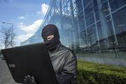 'Mkb kwetsbaar voor cybercriminelen: Digital Trust Centre is hard nodig'