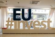 EU representation office in Helsinki
