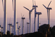 Transport and Energy : renewable and clean sources of energy