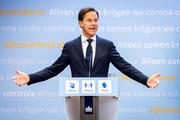 'Goed dat kabinet handelt en coronamaatregelen eerder versoepelt'