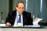 'Rapport Bouwstenen voor beter belastingstelsel mist voorstellen voor versterking economie'