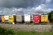 Sociale partners vragen om strenge wettelijke grens dieselmotoremissie