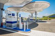 'Waterstof biedt veel kansen, juist voor Nederland'