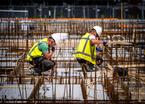 Dit zijn de 7 allergrootste uitdagingen voor de bouw