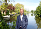 Hans Böhm (Heineken): 'Steun vragen en bonussen uitkeren zou raar zijn'