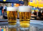 Nederlandse Brouwers: 'Bierconsumptie verandert'