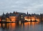 Welke Kamerleden verdienen een standbeeld op het Binnenhof?