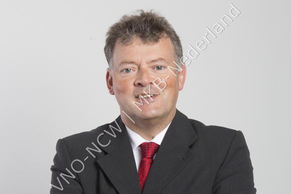 Dirk Broekhuizen
