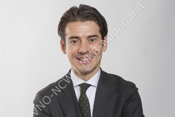Erik te Brake